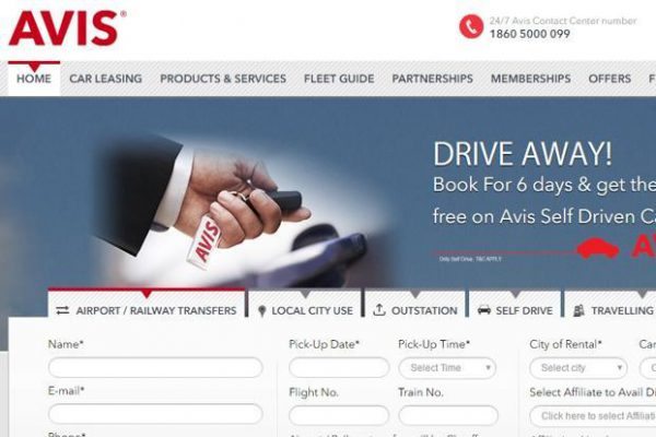 Avis in news - live mint