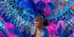 The London Notting Hill Carnival - Event in London