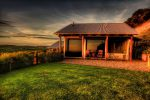 Anchors Beach House - Accommodation in Port Campbell