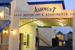 Ashmont Motor Inn - Accommodation in Port Campbell