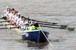 The Boat Race - Event in London
