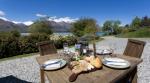 Kinloch Lodge New Zealand