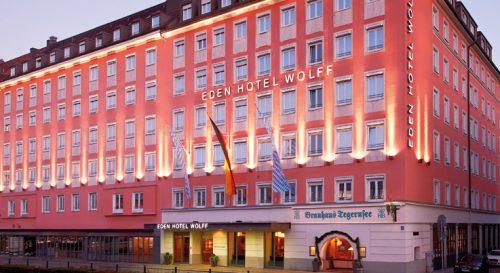eden_hotel_wolff_muenchen_aussen