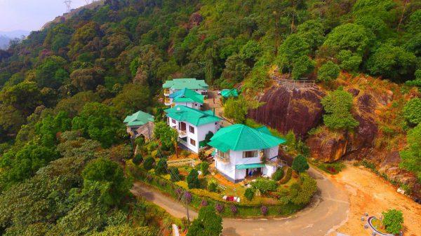 deshadan-mountain-resort-munnar