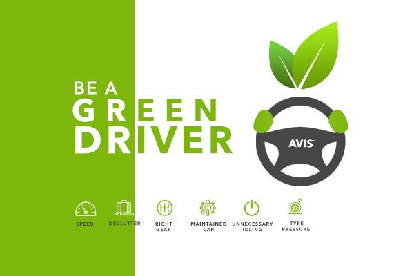 green-driver-_blog