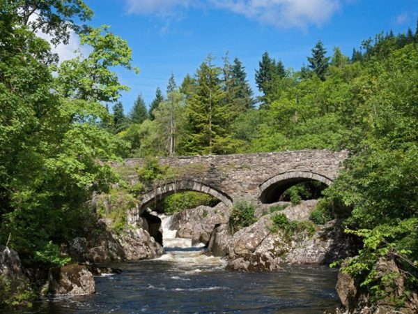 Places to visit in Wales Betws-y-Coed