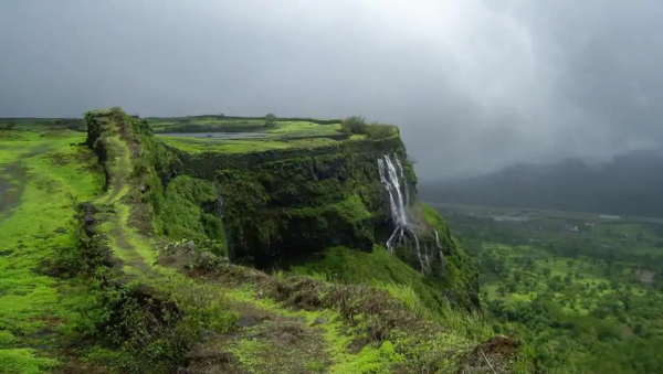 Places to visit during winters Lonavla from Pune