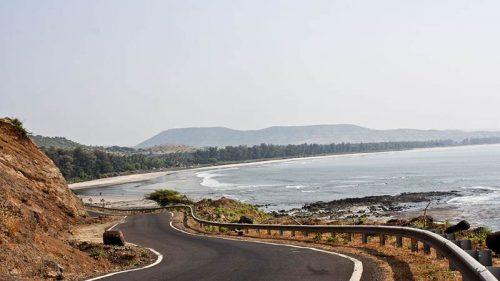 mumbai-to-goa-coastal-route