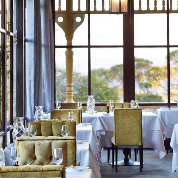 Best Eateries Blue Mountains from Sydney