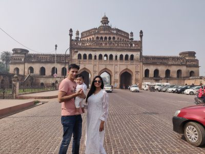 lucknow-road-trip-with-family