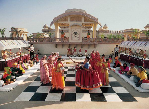 jodhpur event