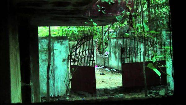 Demonte Colony in Chennai
