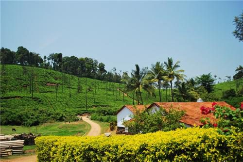 gateways near bangalore