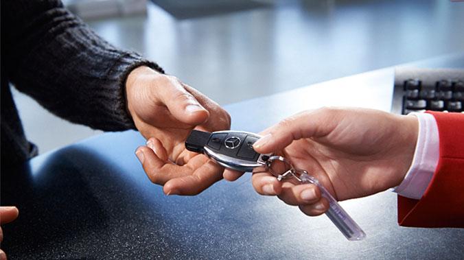 Car Rental Services Near Me | Long Term Car Rental | Avis India